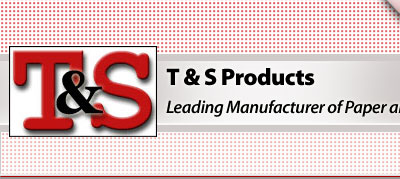 T & S Products - Arlington Texas